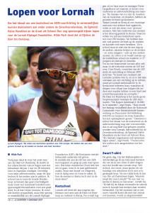 Lopen voor Lornah 1_Pagina_1