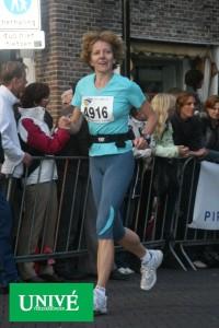Zwolle 2008 Univé