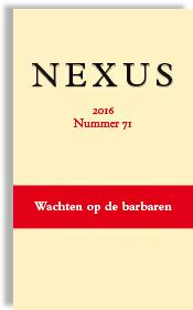 normal_Omslag_Nexus_71